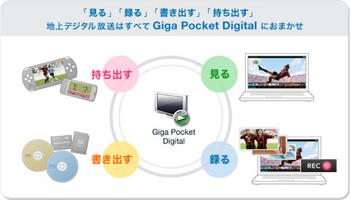 index_pct_01_01.jpg