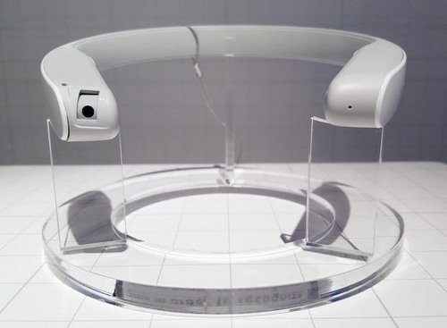 sony-future-lab-project-n-headphone-closeup.jpg