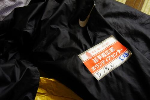 DSC02427.JPG